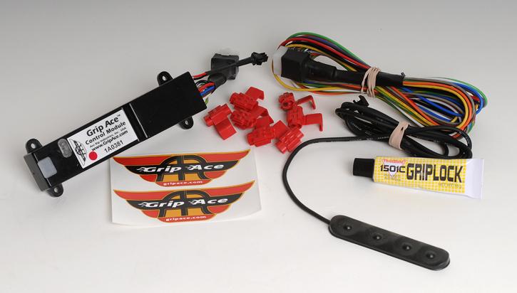 grip ace wiring diagram automotive wiring diagram library u2022 rh seigokanengland co uk ac ace wiring diagram polaris ace wiring diagram
